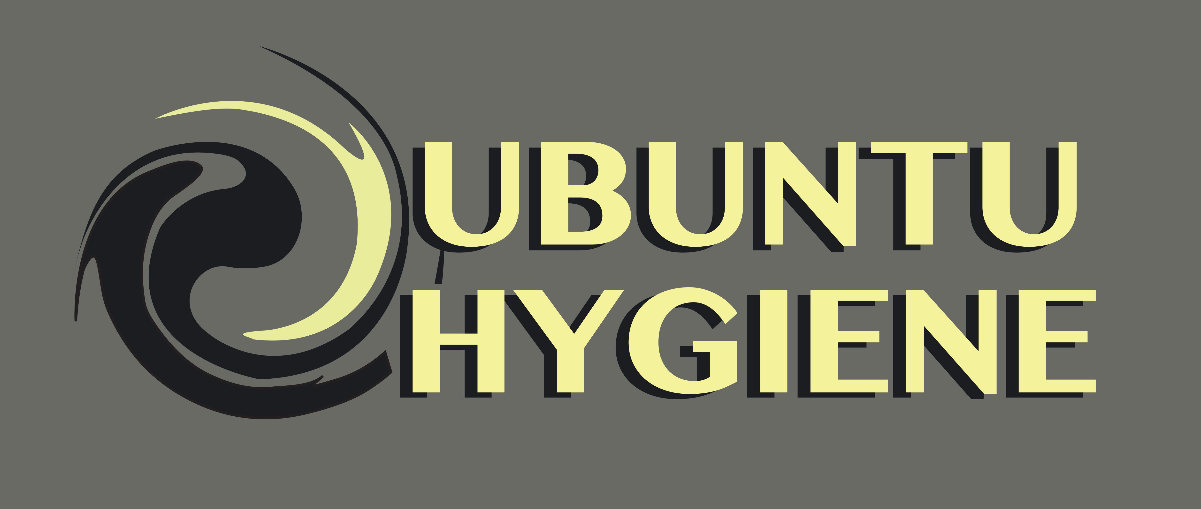 Ubuntu Hygiene